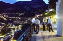 romantic-positano-69